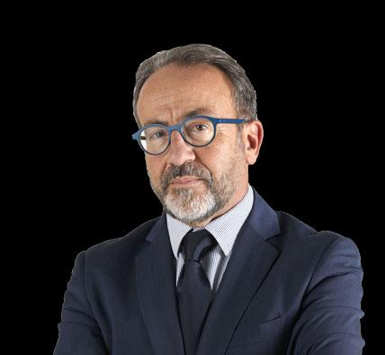 Docente MAGLIA STEFANO
