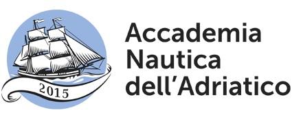 Accademia nautica