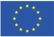 Logo Europa BLU