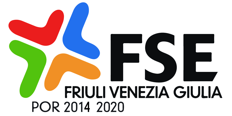 FSE fvg 2014-20