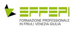 Logo EFFEPI Definitivo