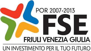 FSE - Friuli Venezia Giulia