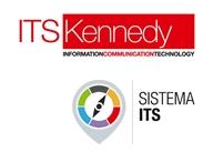 Logo Fondazione ITS