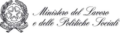 Ministero del Lavoro PIPOL
