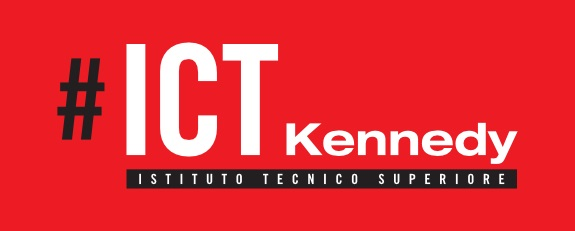 ICT Kennedy giugno 2016