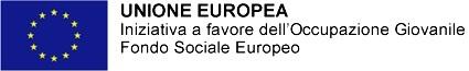 Unione Europea PIPOL