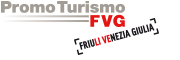 Promo Turismo FVG
