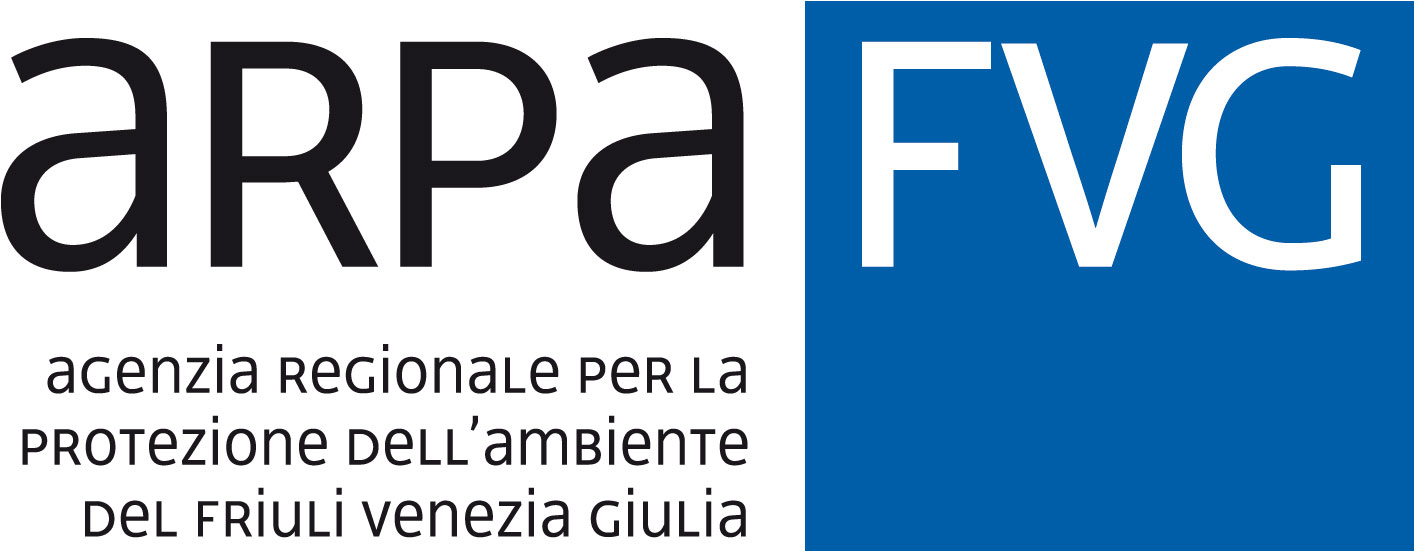 Arpa - FVG
