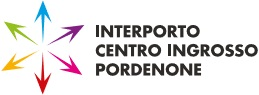 interporto pordenone