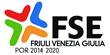 FSE fvg 2014-20 - IALWeb