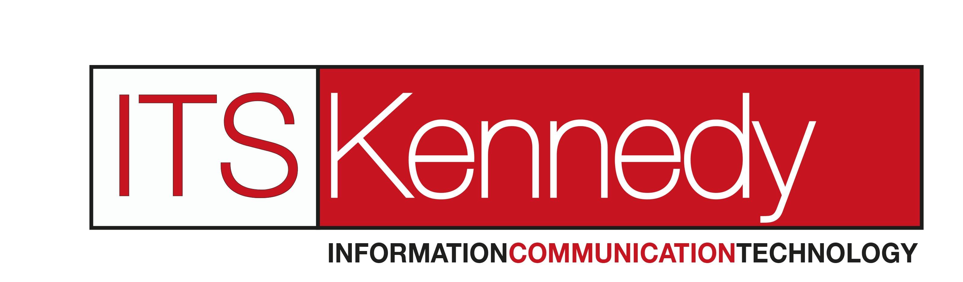 Fondazione ITS Kennedy - logo leo