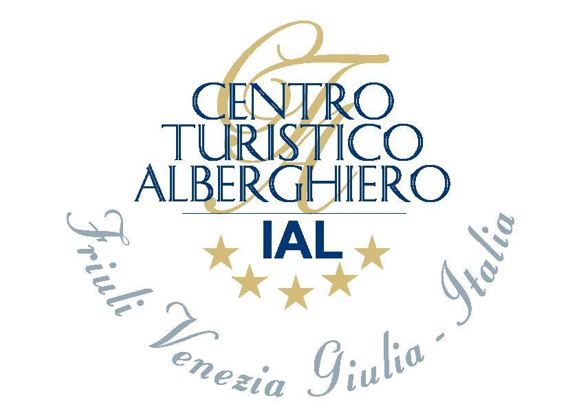 Scuola Alberghiera IALFVG